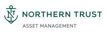 northern-trust-asset-management